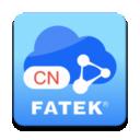 FATEK IoT