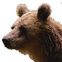 Reggy Bear Mac版