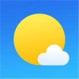 云端天气预报 v1.3