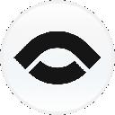 Watchwork Mac版