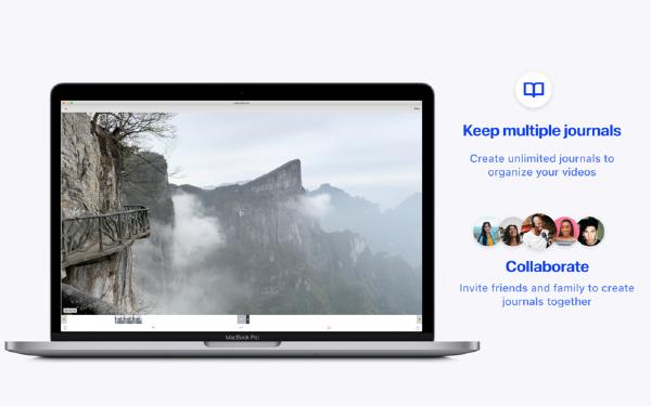 Leap Second Mac版