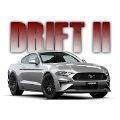 drift2安卓版