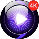 MPlayer X Pro Mac版