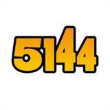 5144玩