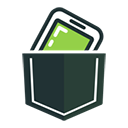 PocketSell Mac版