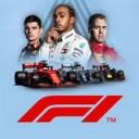 F1 Mobile Racing手游