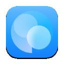 DetailsPro Mac版