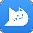 辅导猫for Mac