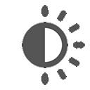 littleDarkr Mac版 V2.5