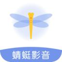蜻蜓影音剪辑