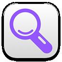 WebScope Mac版