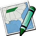 Magic Maps 2 Mac版