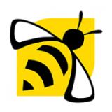 蜂赚挂机赚钱版