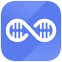 AweClone Mac版 V2.6