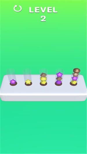 糖果排序(图1)