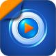 行车录像18sapp最新版_行车录像18sapp