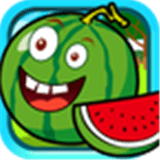 寶寶蔬菜水果認知