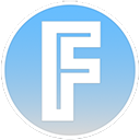 FlyCoding Mac版